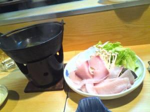 burishabu