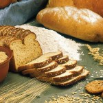 Whole and Healthy - Choosing the best carbohydrates for your weight and health