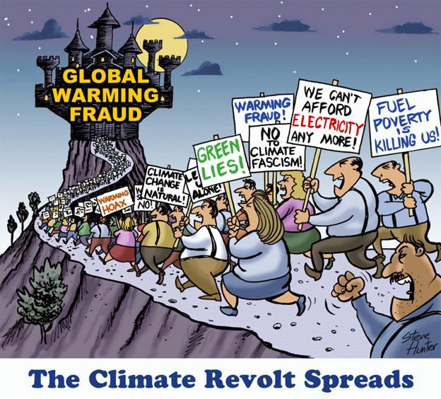 [Image: climate-revolt.jpg]