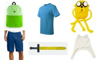 Finn the Human | Carbon Costume | DIY Guides for Cosplay ...