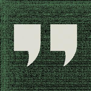 noun_Quote_1007068-3