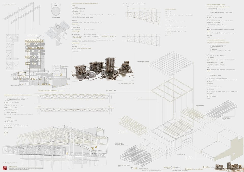 FINAL THESIS PROJECT