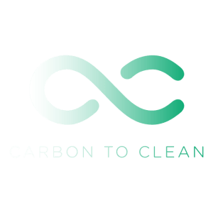 Carbon-to-Clean-Logo