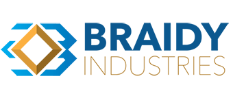braidy-industries-page-logo