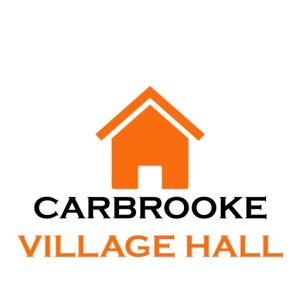 http://carbrookecoronationhall.com/wp-content/uploads/2015/11/cropped-logo-square.jpg