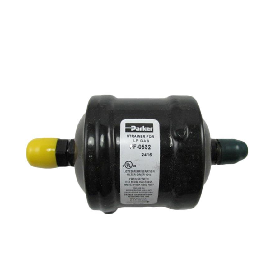 medium resolution of 3 8 quot inline fuel filter