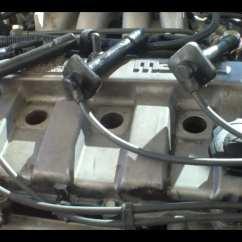 1999 Honda Civic Ignition Wiring Diagram Pioneer Avic D3