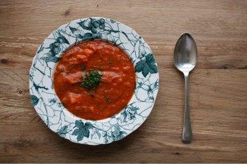 autumn-soup