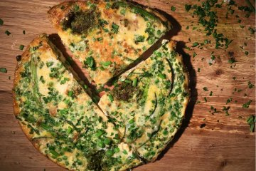 spring-veg-and-pesto-frittata