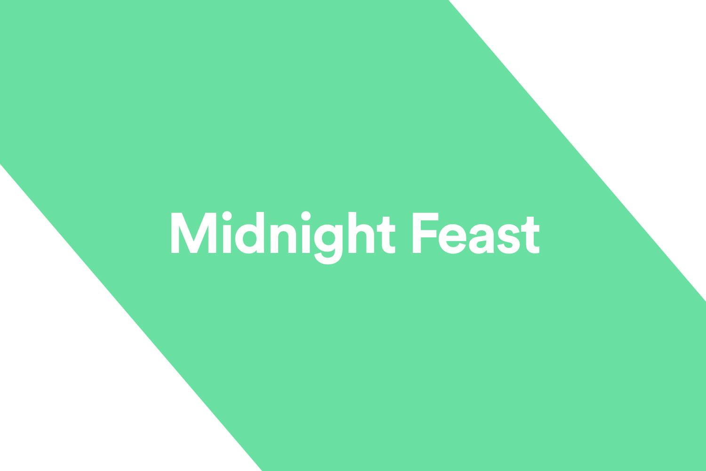 Midnight-Feast