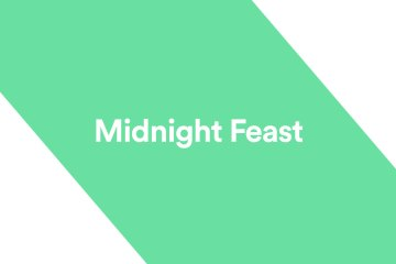 Midnight-Feast