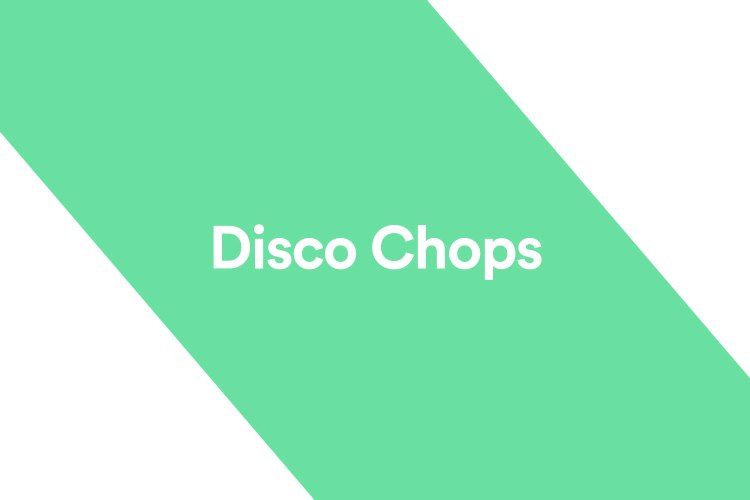 Disco playlist from carbyourenthusiasm