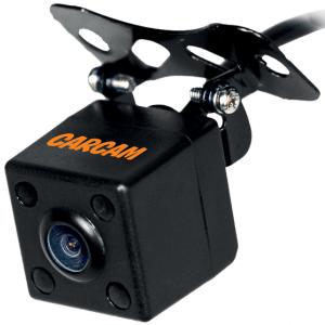 Видеорегистратор CARCAM COMBO 5S