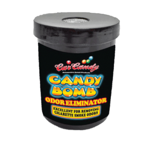 Candy Bomb Odor Eliminator