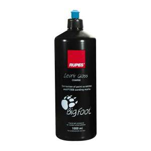 RUPES ZEPHIR COMPOUND 1000ML