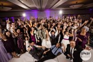 hyatt-regency-long-beach-wedding-33-750x500