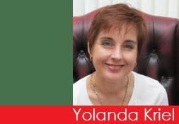 Yolanda Profile