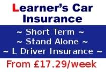 learners-car-insurance