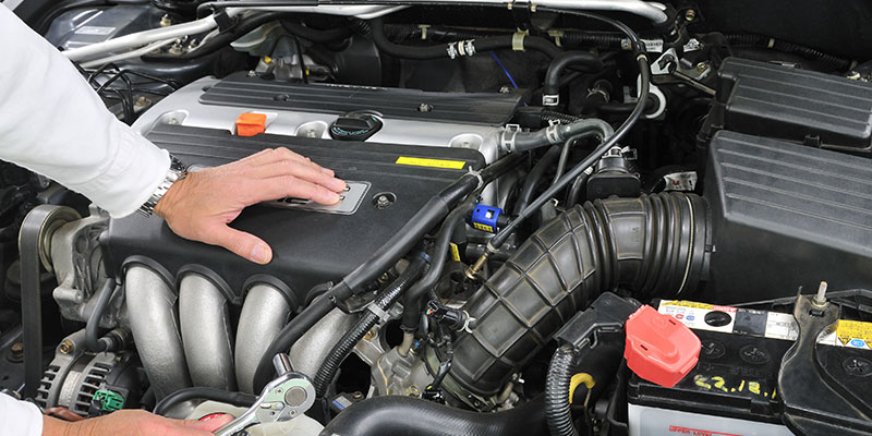 Car Care Clinic Jet Lubecar Care Clinic Jet Lube Extend The Life Of Your Car Engine Systems