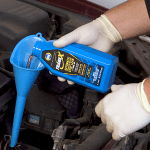 Fixing Your Car Without Breaking The Bank