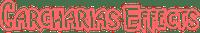 Carcharias logo rev5.1 inline smaller 200w