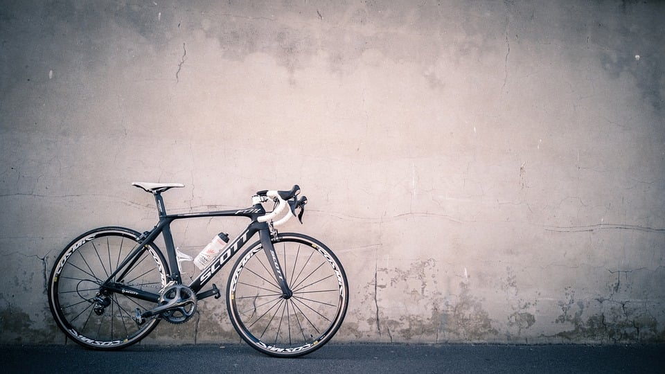 Best Coupons and Deals of Bike Stores 1