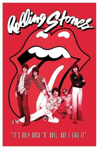 rolling-stones-poster