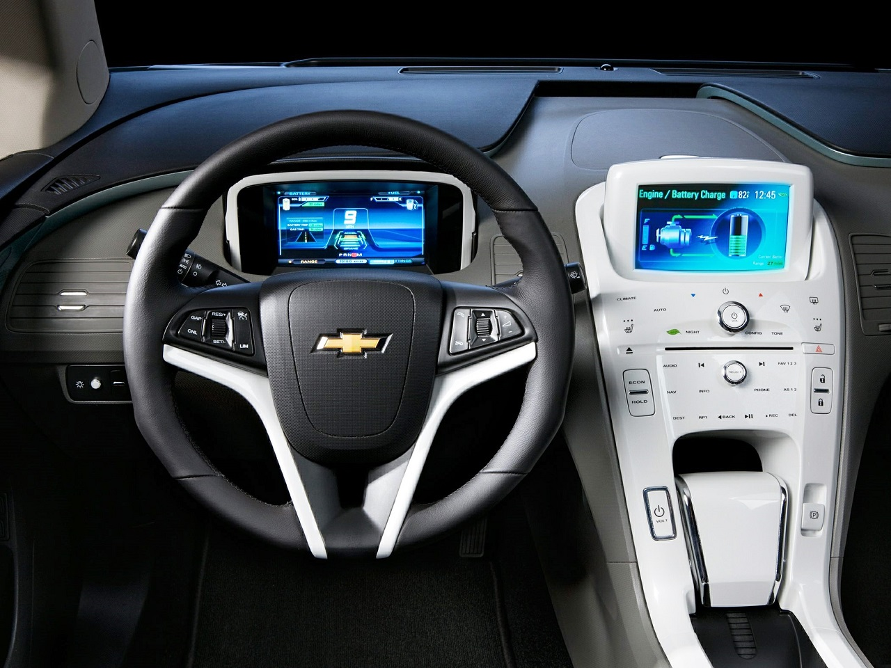hight resolution of 2016 chevy volt wiring diagram wiring library 2012 chevy volt wiring diagram