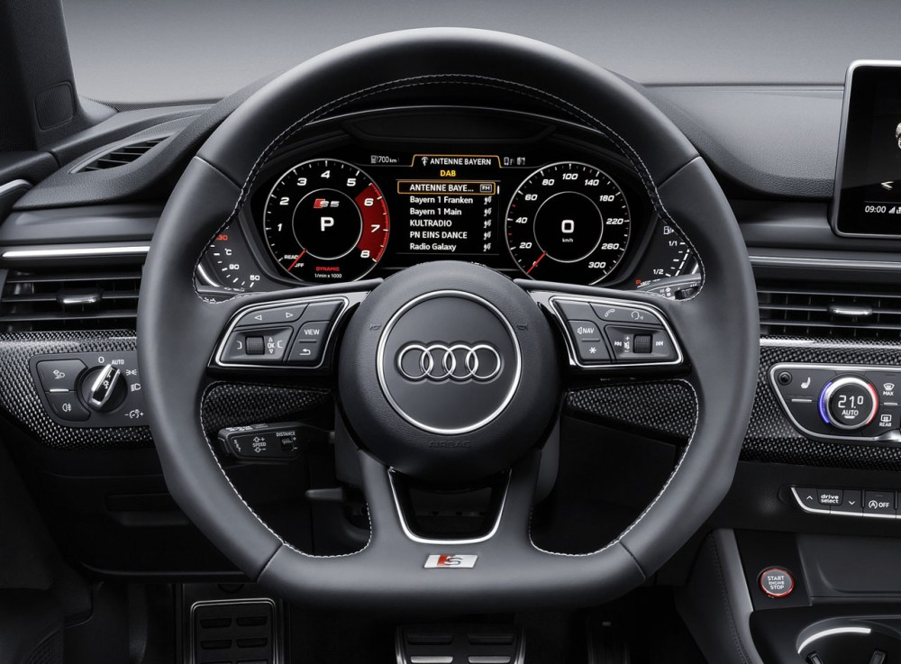 medium resolution of it was only a matter of time before audi anted up with a four door coupe in the compact luxury d segment after all bmw teased