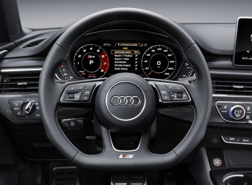 small resolution of it was only a matter of time before audi anted up with a four door coupe in the compact luxury d segment after all bmw teased
