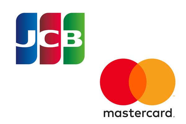 還元率3%「Visa LINE Payクレジットカード」の特徴