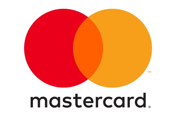 7.国際ブランドはMastercardのみ