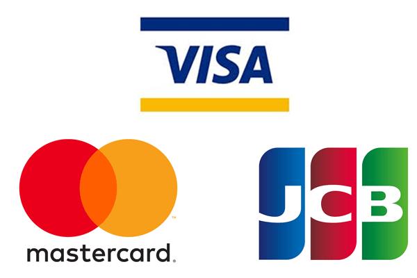 今持ってるリクルートカードのブランドを切り替え・変更できる?