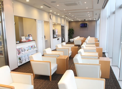 nagasaki-loungeazarea