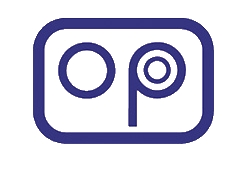 OPクレジットのポイントプログラム 小田急ポイント