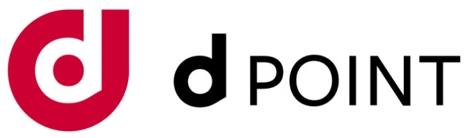 dカードのポイントプログラム dポイント