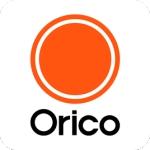 オリコのスマホアプリ「オリコアプリ」