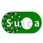 Suica(スイカ)は便利な交通系ICカード 電子マネーとしても使えます