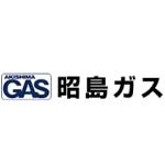昭島ガスのガス料金はクレジットカード払いで便利にお得に支払える 申込や変更方法など