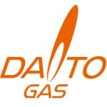 大東ガスのガス料金はクレジットカード払いで便利にお得に支払える 申込や変更方法など