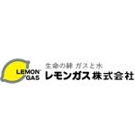 レモンガスのガス料金はクレジットカード払いで便利にお得に支払える 申込や変更方法など