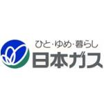 日本ガス クレジットカード払い