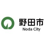 野田市水道部の水道料金のクレジットカード払いについて 申込や変更方法など