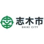 志木市上下水道部の水道料金のクレジットカード払いについて 申込や変更方法など