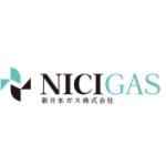 新日本ガスのガス料金はクレジットカード払いで便利にお得に支払える 申込や変更方法など