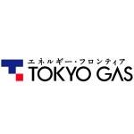 東京ガス クレジットカード払い