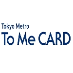 To Me CARDの優待