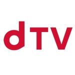 dTV クレジットカード払い