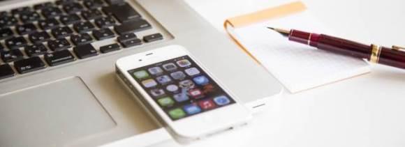 格安SIMの申込方法や必要書類、電話番号をそのまま引継ぐMNPなどについて