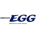 MEGA EGG クレジットカード払い